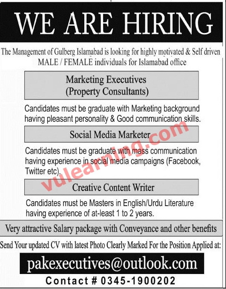 content writing jobs in pakistan Article writing jobs in pakistan posted by sohail khatri  we think this is the best freelance work a content writing job is very good and career oriented, so only visit sites providing writing jobs here is the right place 1zeebainfo  2wordplaycontentcom 3writerbaycom  4articletellercom.