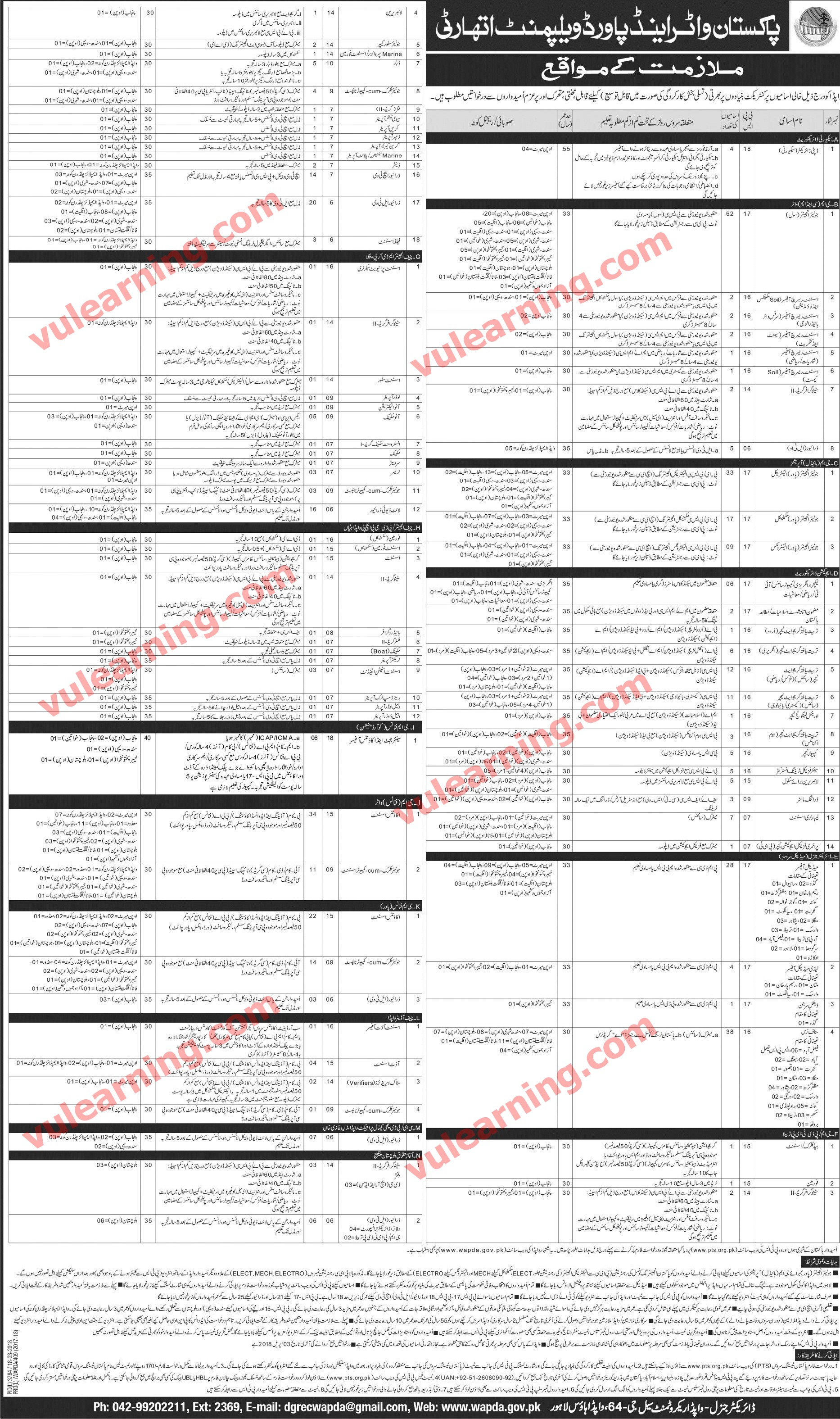 64457 Job Application Form Paec on part time, free generic, blank generic,