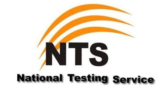 NTS Jobs 2019 www.nts.org.pk