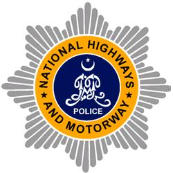 Motorway Police Jobs 2021