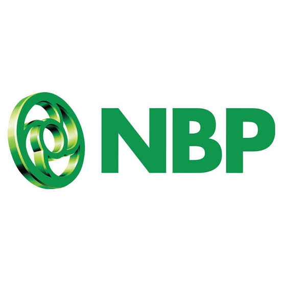 NBP Jobs 2021