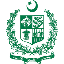 Government Jobs in Pakistan 2019 Latest