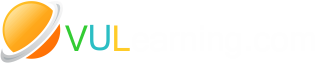 VULearning.com
